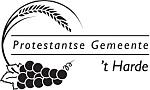Logo PG 't Harde