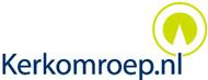 logo-kerkomroep.nl